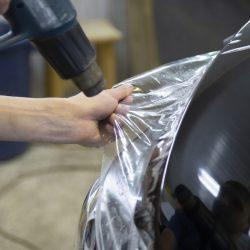 rodzaje materialow do okeljania samochodow 250x250