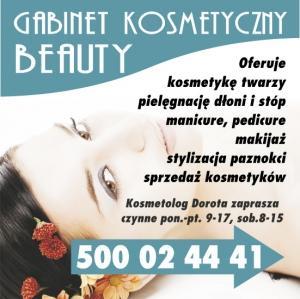 Banery-reklamowe-009