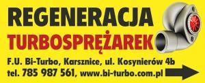 Banery-reklamowe-011