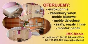 Banery-reklamowe-030