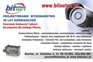 Banery-reklamowe-031