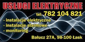 Banery-reklamowe-032