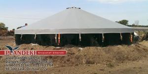 Plandeki-dla-rolnictwa-004