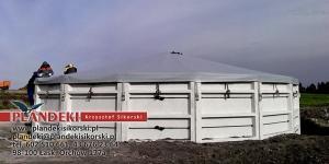 Plandeki-dla-rolnictwa-009