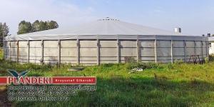 Plandeki-dla-rolnictwa-010