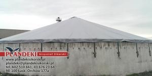 Plandeki-dla-rolnictwa-012