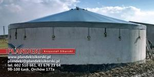 Plandeki-dla-rolnictwa-013