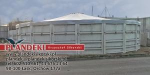 Plandeki-dla-rolnictwa-015