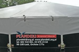 Plandeki-dla-rolnictwa-016