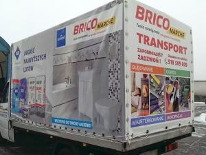 Reklama-na-plandekach-030 (BRICO)
