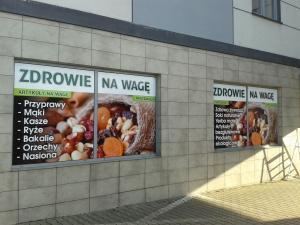 PLANDEKI Produkcja i Naprawa Krzysztof Sikorski